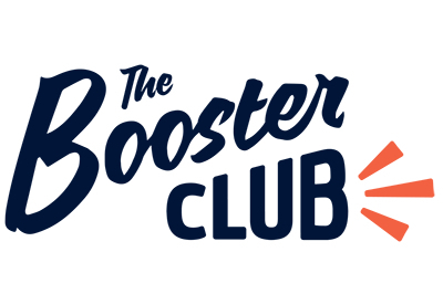 Belt Booster Club
